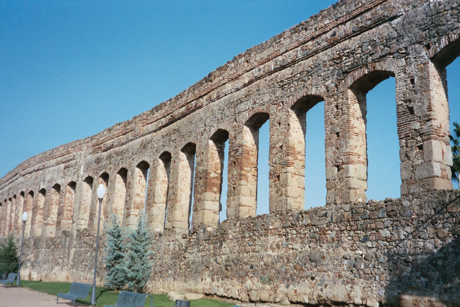 roman water technologies in spain ancient water technologies