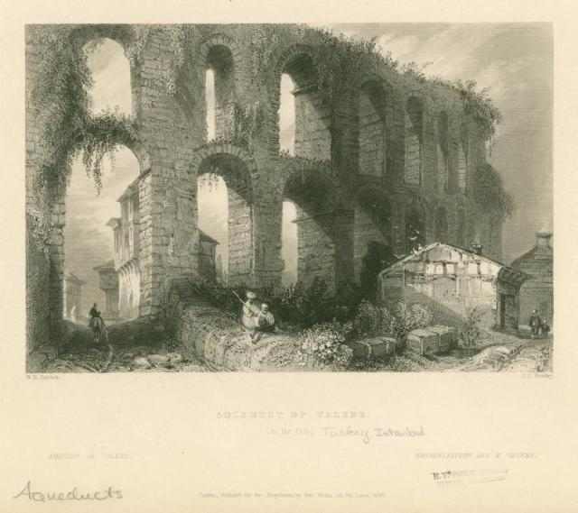 Aqueduct_of_Valens