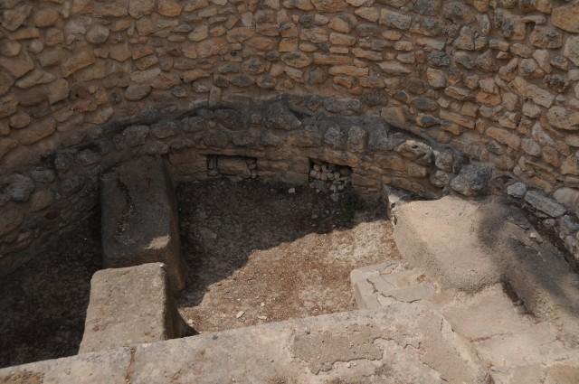 Crete  09 Gurnia 068