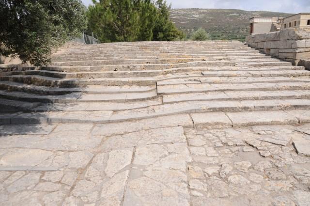 Crete  09 Gurnia 077