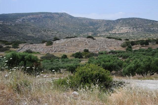 Crete  09 Gurnia 266