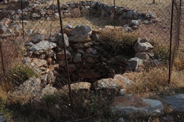 Crete  09 Gurnia 329