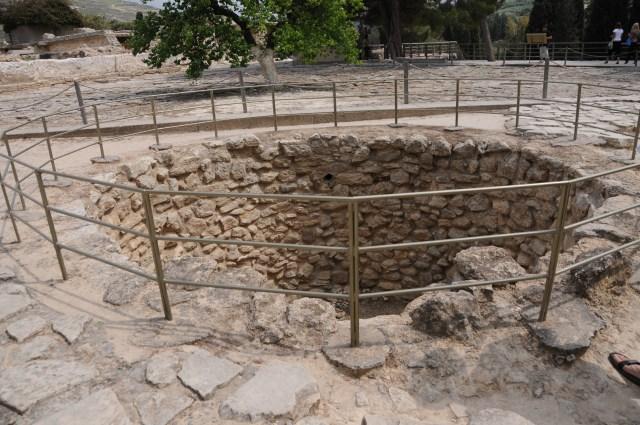 Crete  09 Phaistos 070