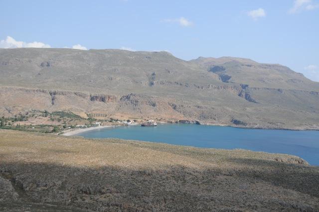 Crete  09 Phaistos 362