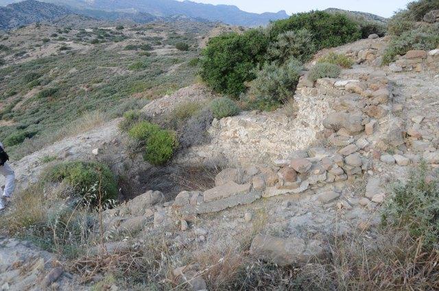 Crete  09 Phaistos 494