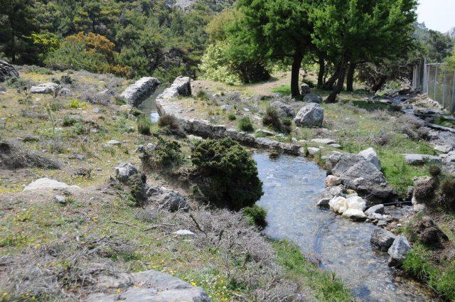 Crete  09 Phaistos 519