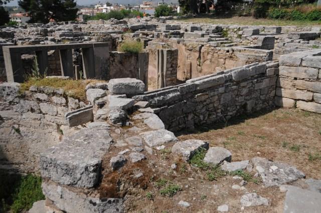 Crete 1 09 351
