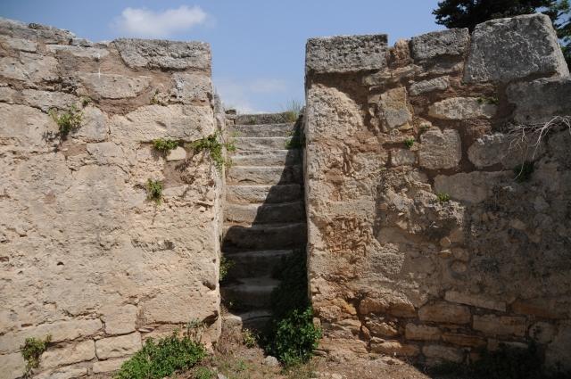 Crete 1 09 355