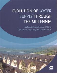 Mays 2012 Books 003