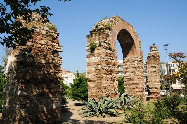 Turkey 5 09 Ephesus 328 - Copy