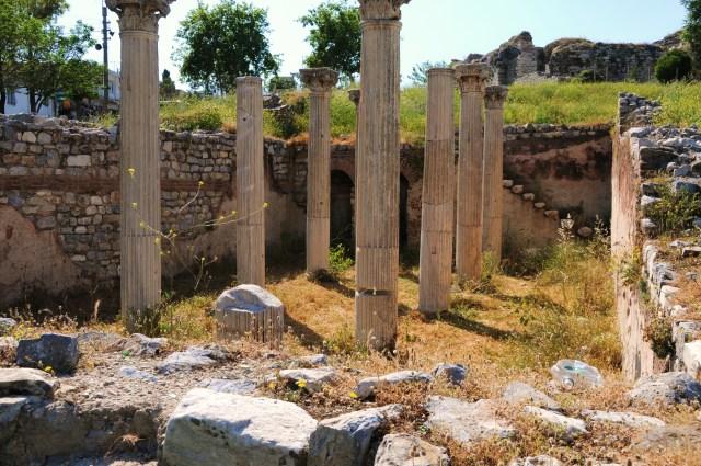 Turkey 5 09 Ephesus 334 - Copy