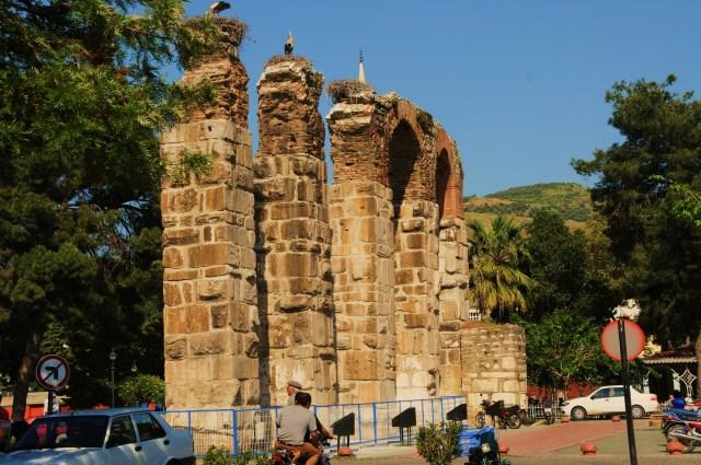 Turkey 5 09 Ephesus 368