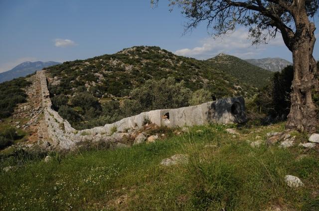 Turkey 5 09 Ephesus 716