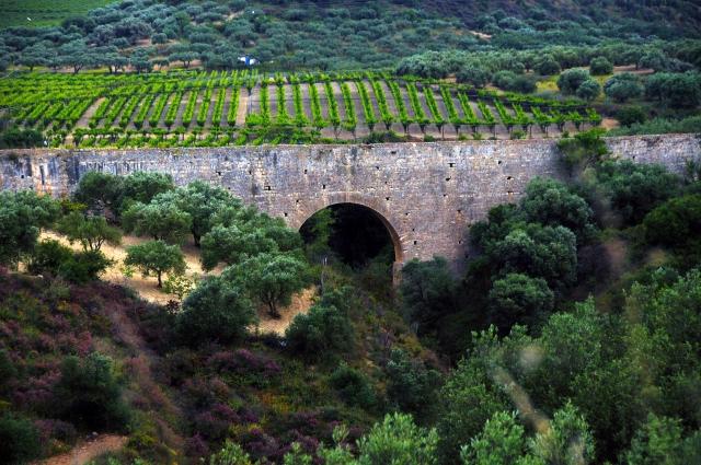 Crete  09 Phaistos modified