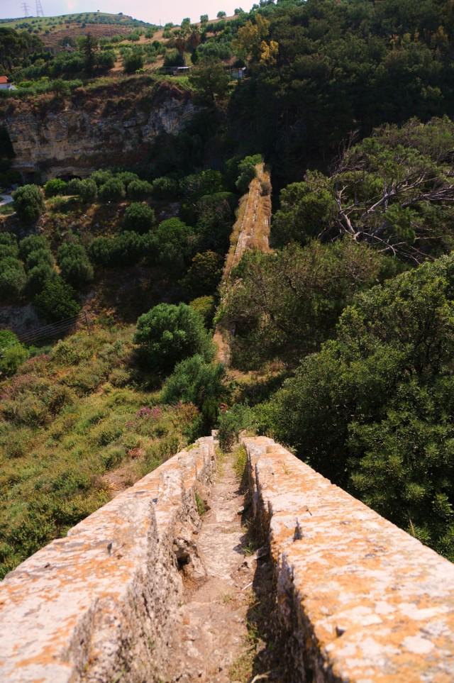 Crete  09 Venetian Aqueduct 590