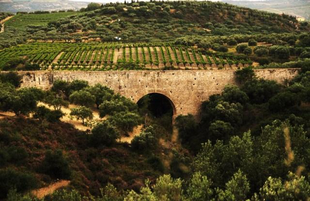 Crete  09 Zakros Myrtos 191 - Copy