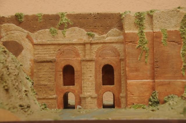 Day 1 Roman Museum 008