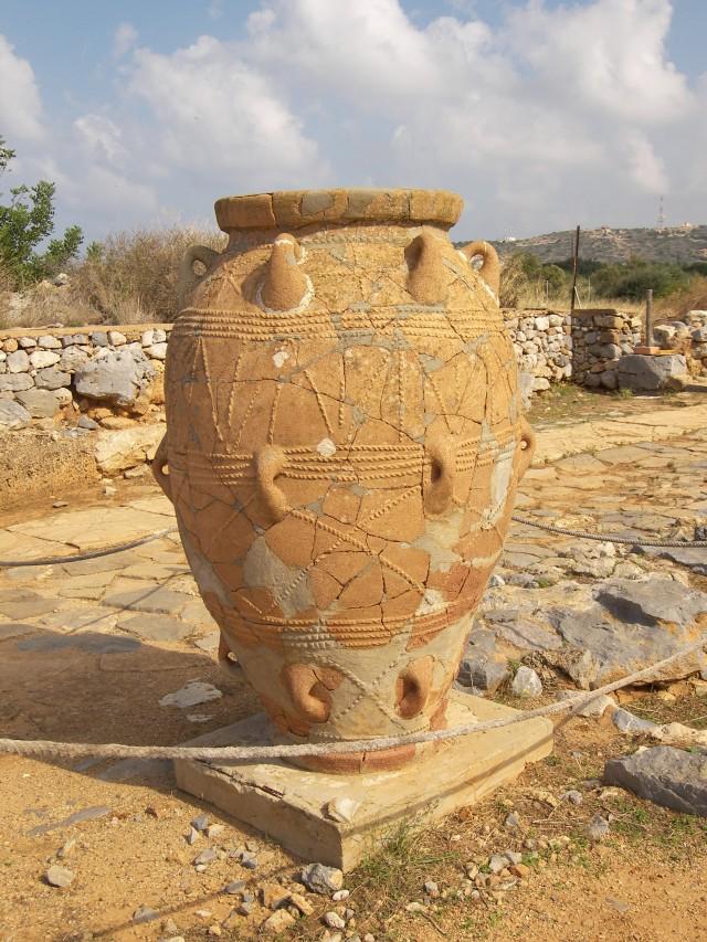 Greece 1 2006 082