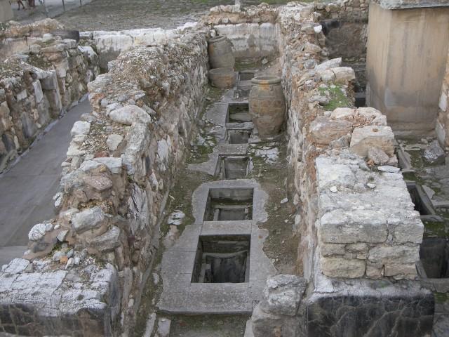 Greece 1 2006 136