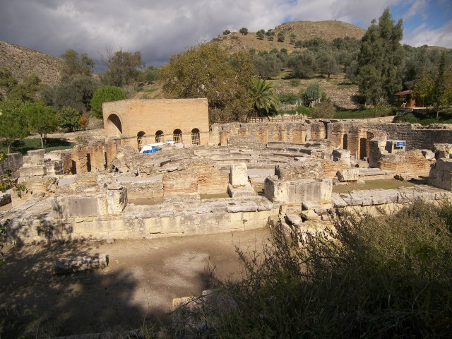 Greece 1 2006 372