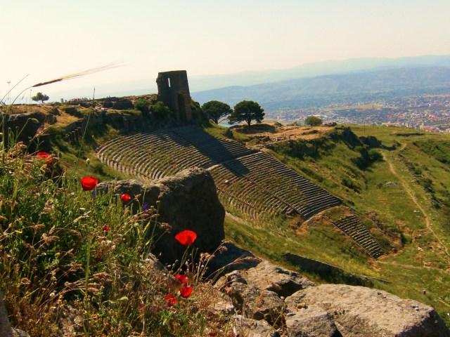 Susi 2 Turkey Crete  09 034