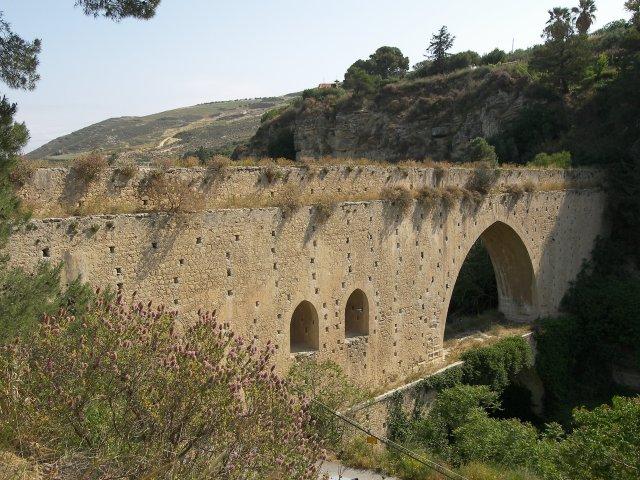 Susi 2 Turkey Crete  09 414